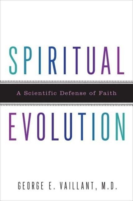 Spiritual Evolution.pdf