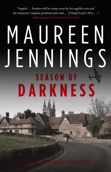 Season of Darkness.pdf