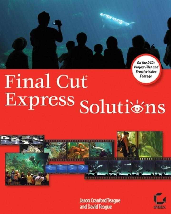 Final Cut Express Solutions.pdf