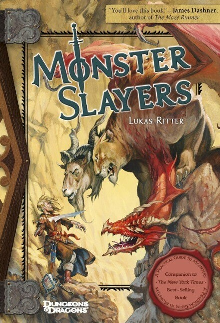 Monster Slayers.pdf