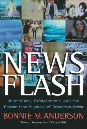 News Flash.pdf