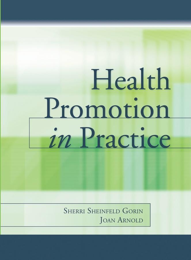 Health Promotion in Practice.pdf