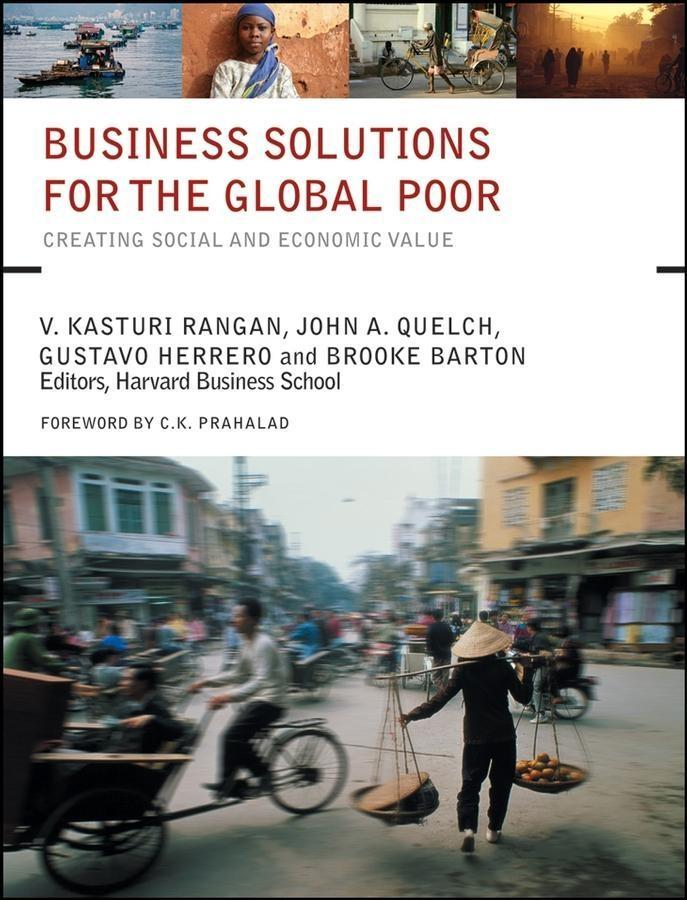 Business Solutions for the Global Poor.pdf