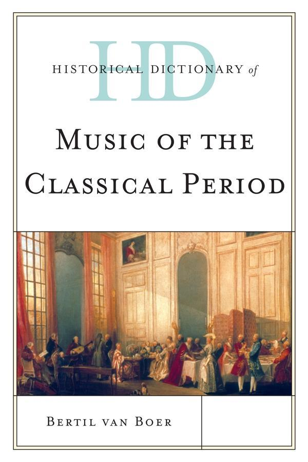 Historical Dictionary of Music of the Classical Period.pdf