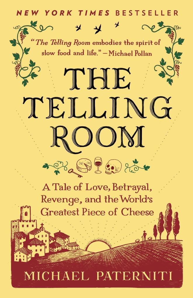 The Telling Room.pdf
