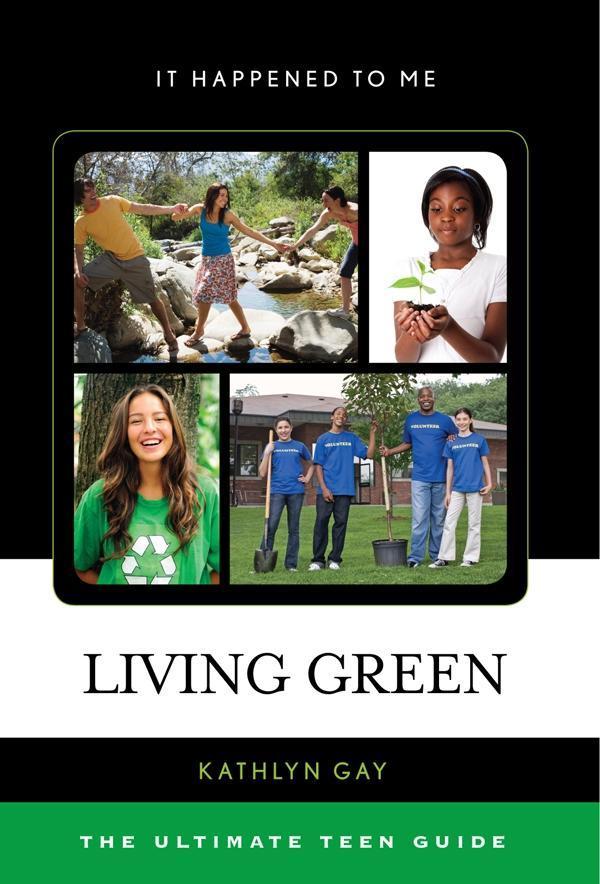 Living Green.pdf