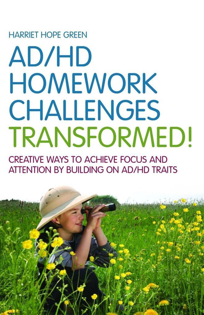 AD/HD Homework Challenges Transformed!.pdf