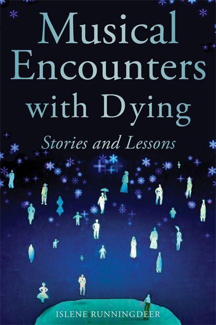 Musical Encounters with Dying.pdf