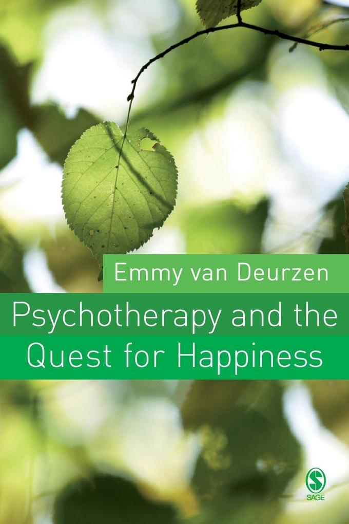 Psychotherapy and the Quest for Happiness.pdf