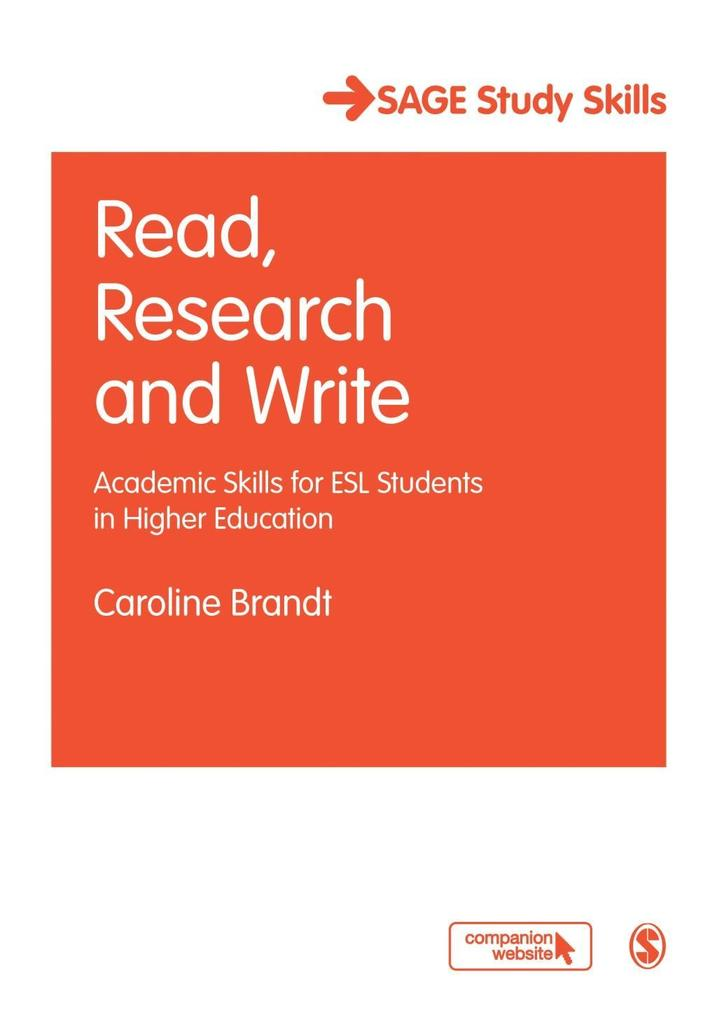 Read, Research and Write.pdf