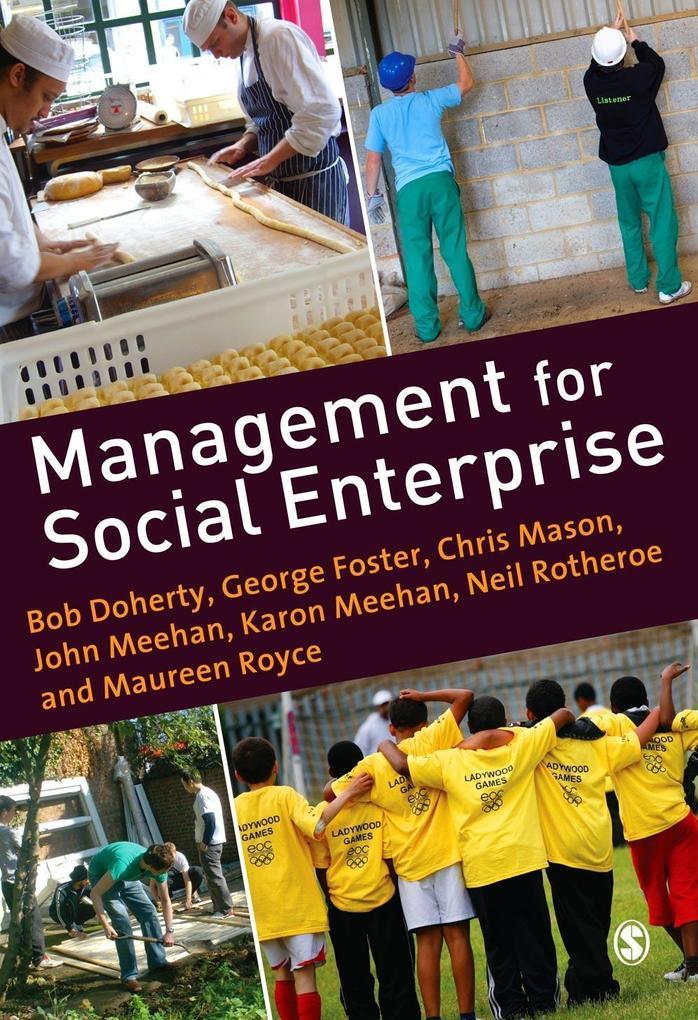 Management for Social Enterprise.pdf