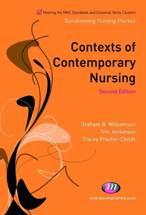 Contexts of Contemporary Nursing.pdf