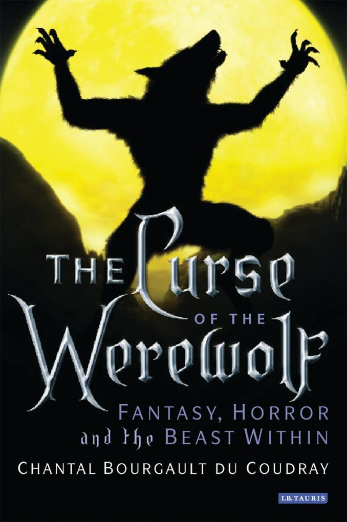 Curse of the Werewolf.pdf