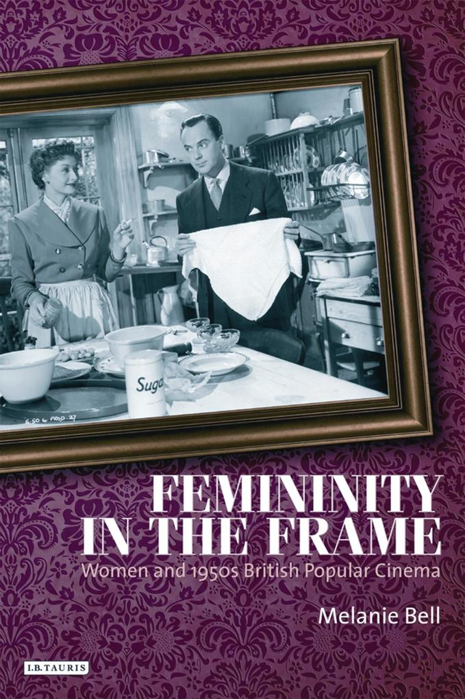 Femininity in the Frame.pdf