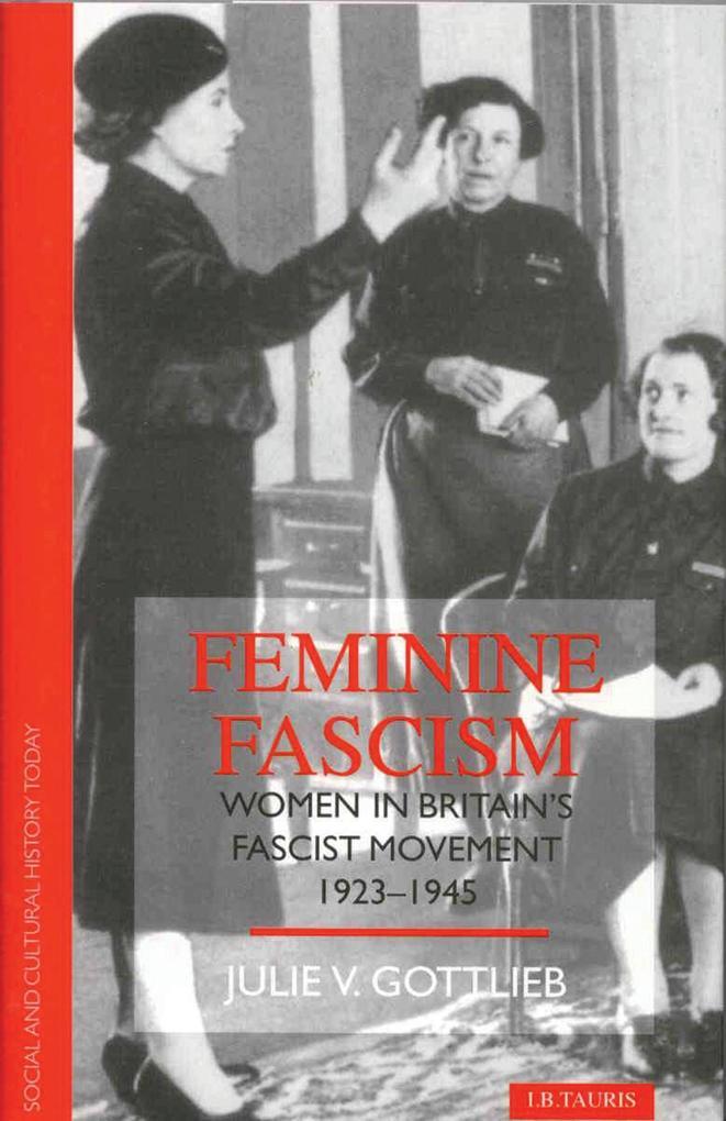 Feminine Fascism.pdf