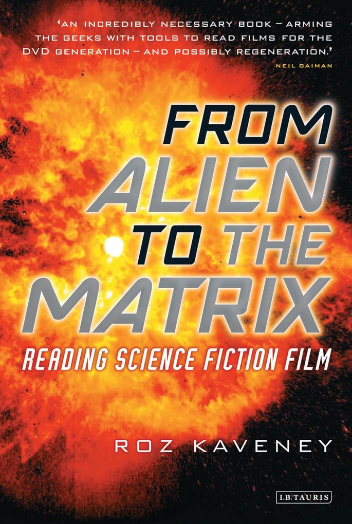 From Alien to the Matrix.pdf