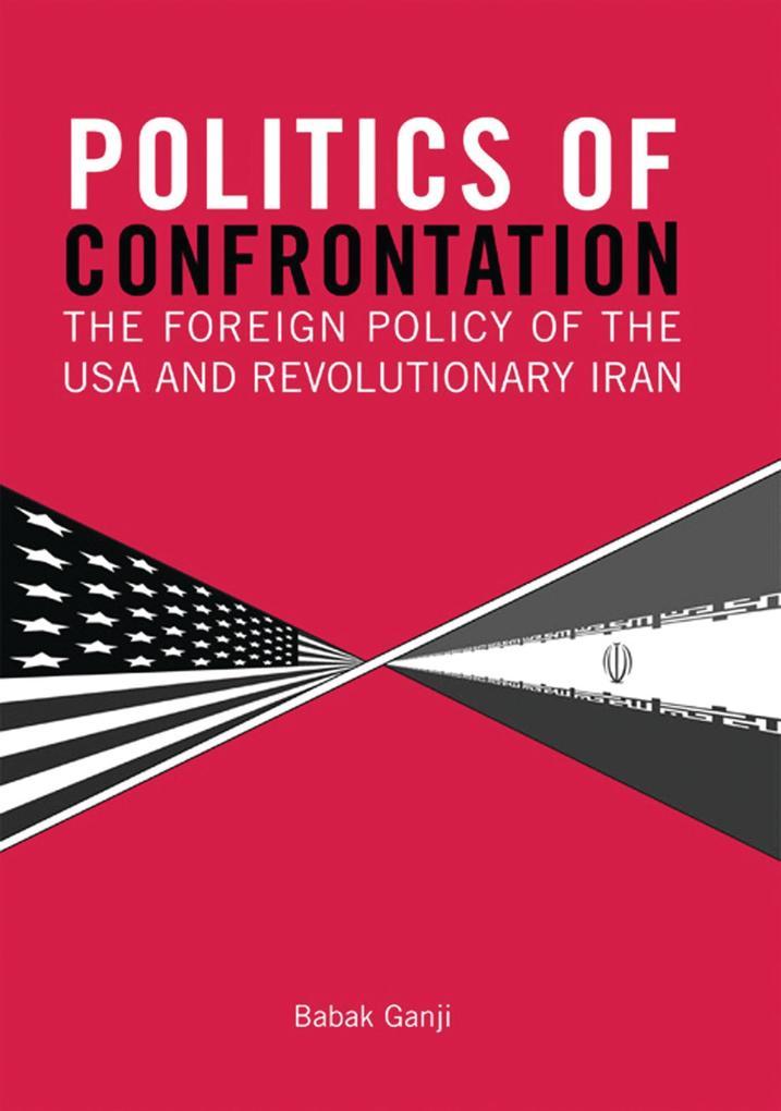 Politics of Confrontation.pdf