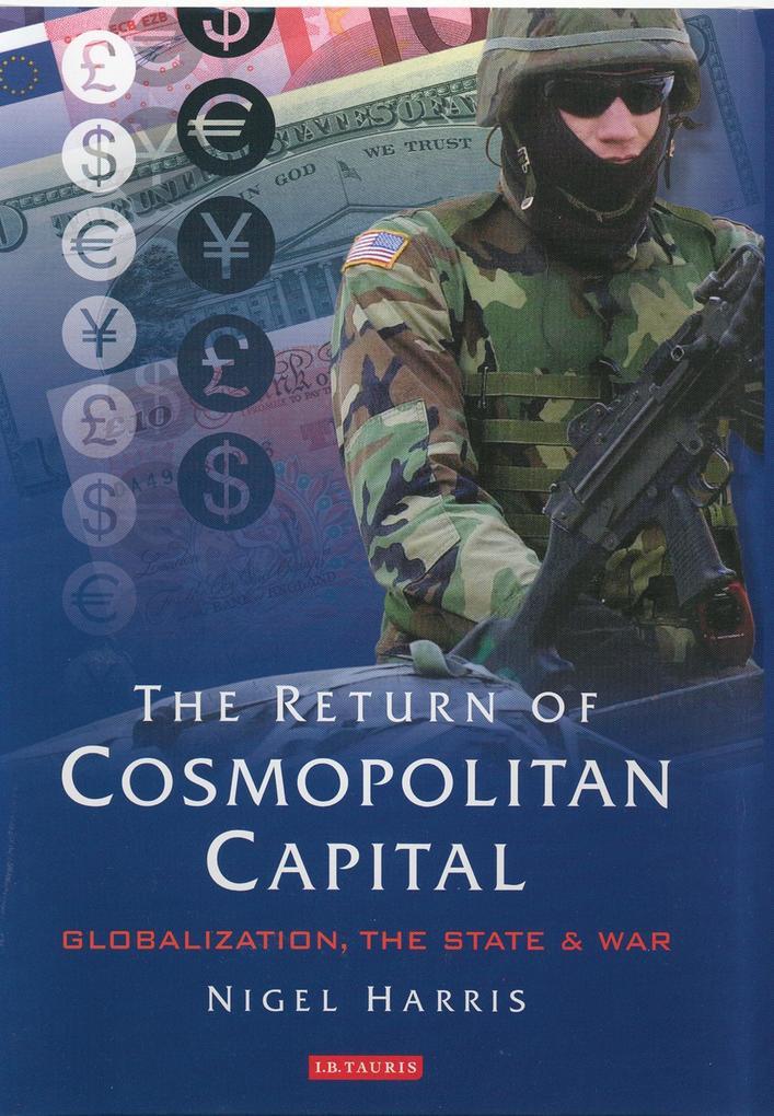 Return of Cosmopolitan Capital, The.pdf