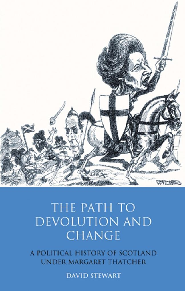 Path to Devolution and Change, The.pdf