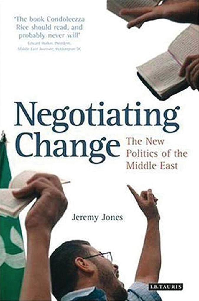 Negotiating Change.pdf
