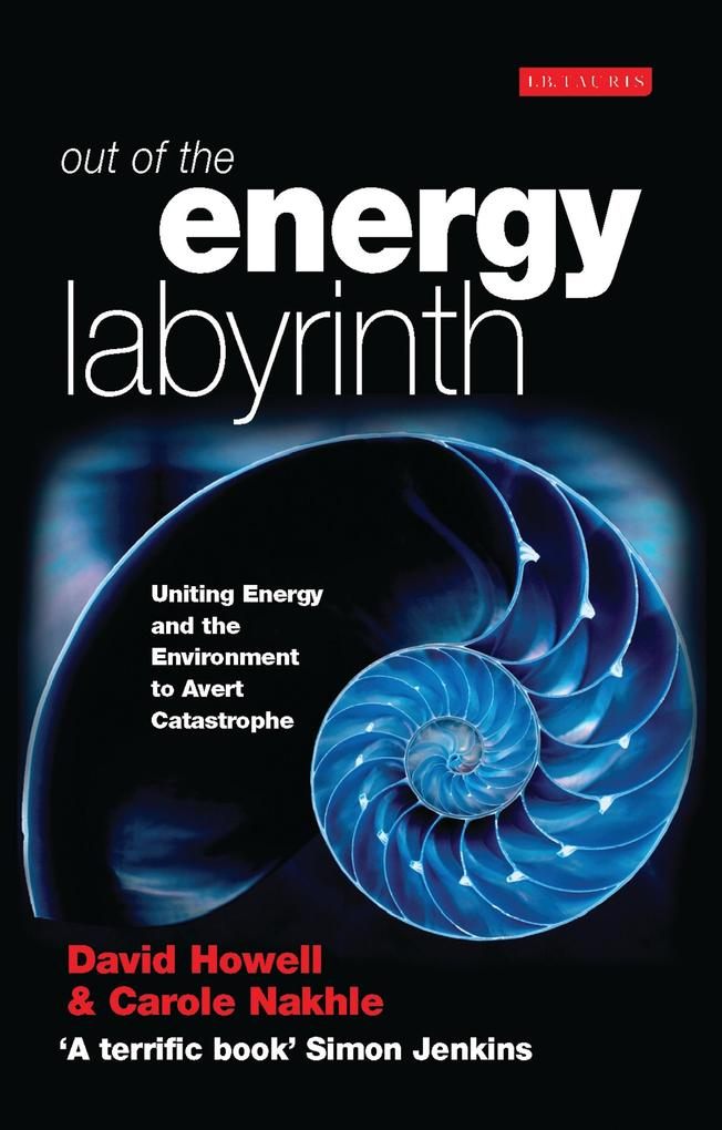 Out of the Energy Labyrinth.pdf