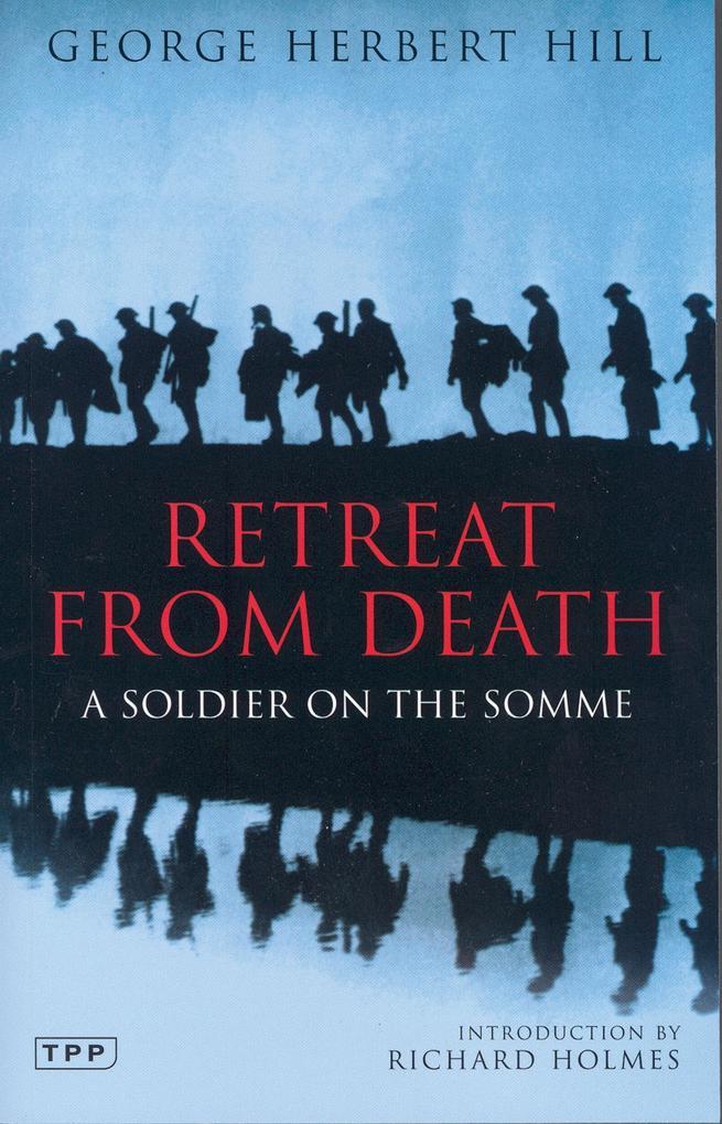 Retreat from Death.pdf