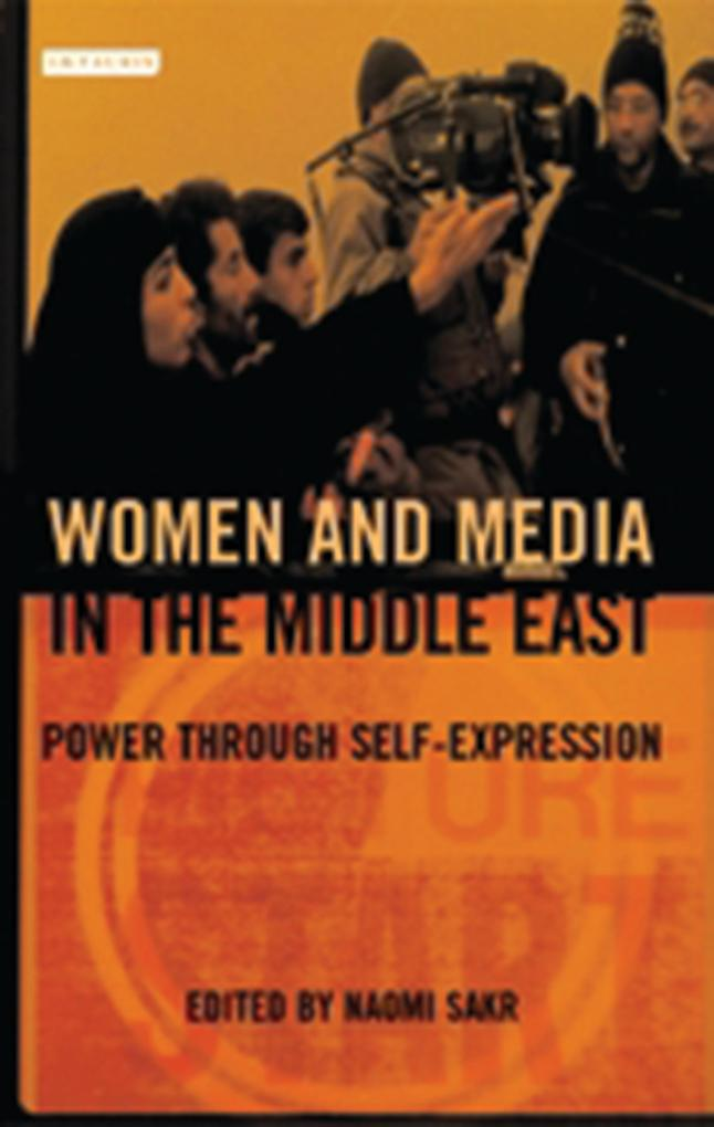 Women and Media in the Middle East.pdf