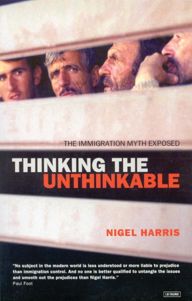 Thinking the Unthinkable.pdf