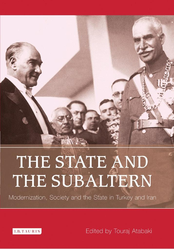 State and the Subaltern, The.pdf