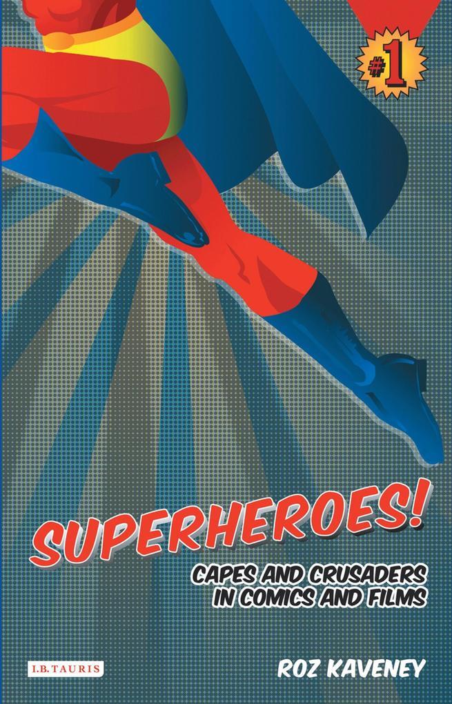 Superheroes!.pdf