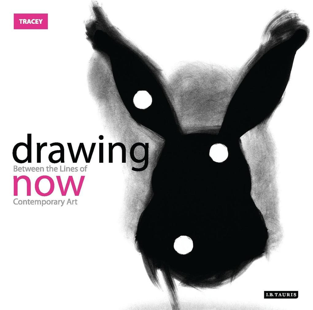 Drawing Now.pdf