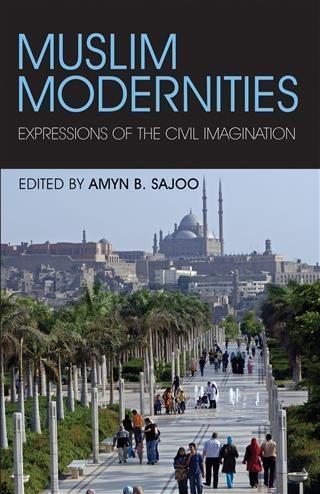 Muslim Modernities.pdf