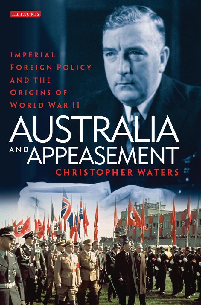 Australia and Appeasement.pdf