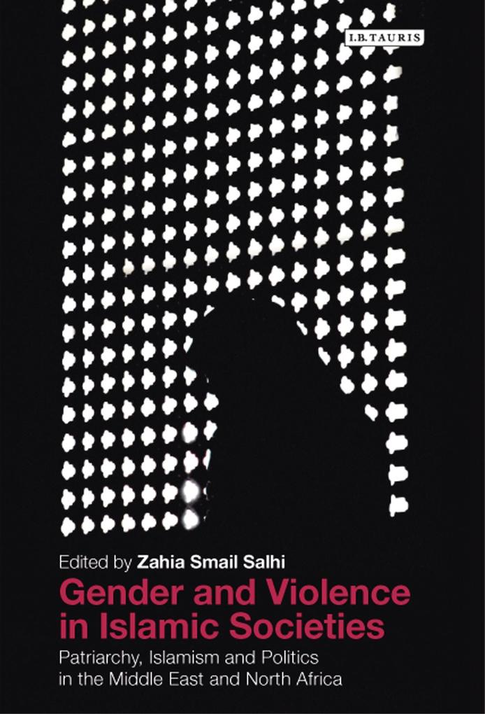 Gender and Violence in Islamic Societies.pdf