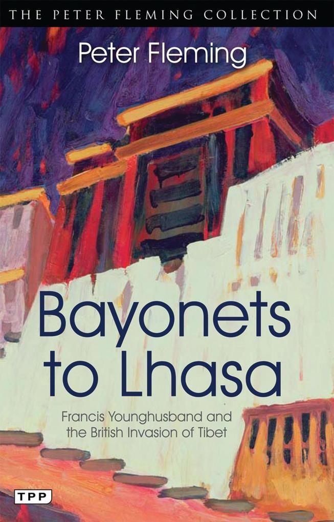 Bayonets to Lhasa.pdf