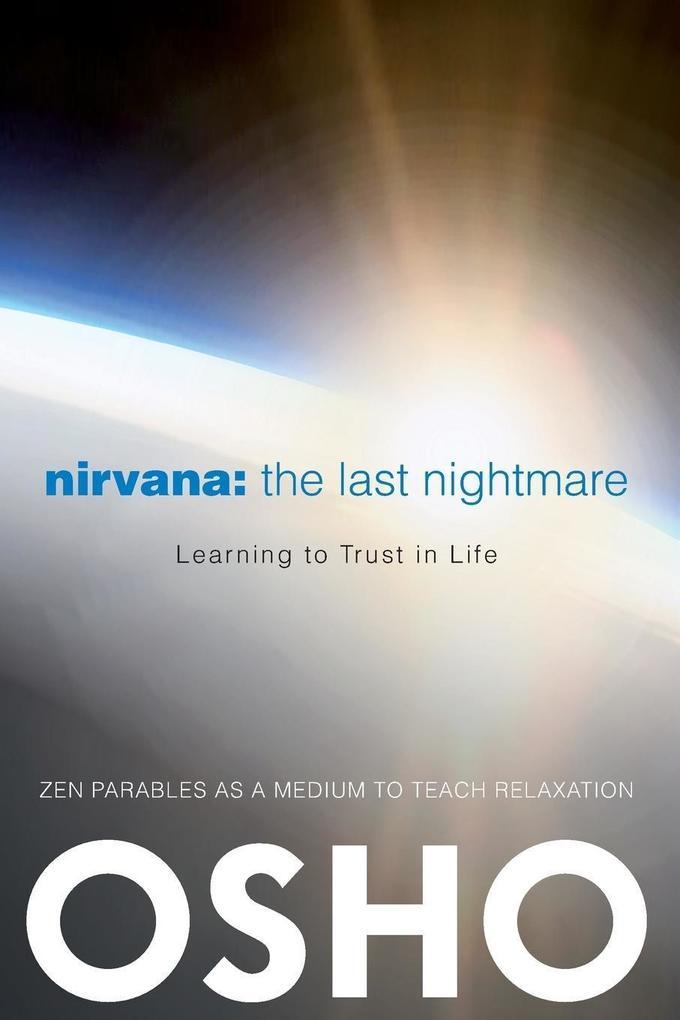 Nirvana: The Last Nightmare.pdf