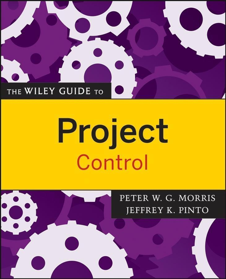 The Wiley Guide to Project Control.pdf