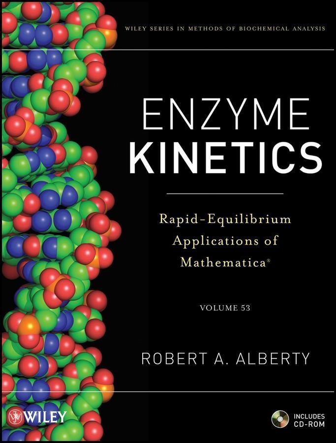 Enzyme Kinetics.pdf