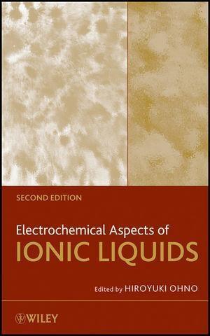 Electrochemical Aspects of Ionic Liquids.pdf