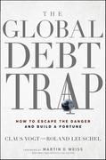 The Global Debt Trap