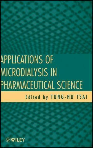 Applications of Microdialysis in Pharmaceutical Science.pdf