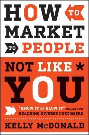 How to Market to People Not Like You.pdf