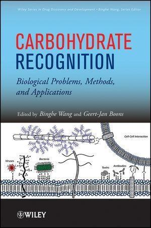 Carbohydrate Recognition.pdf