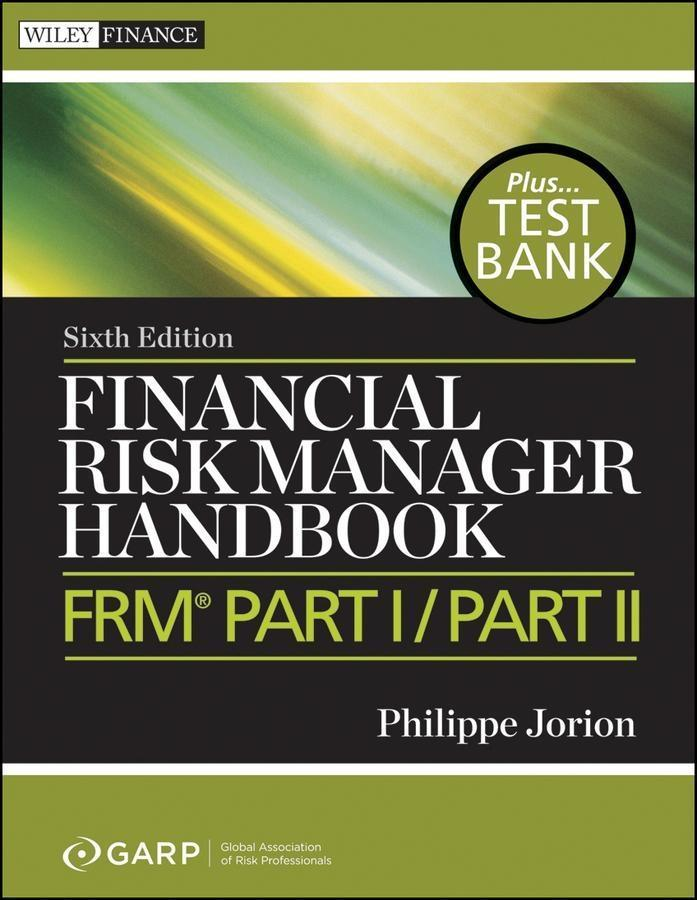 Financial Risk Manager Handbook.pdf