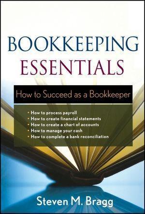 Bookkeeping Essentials.pdf