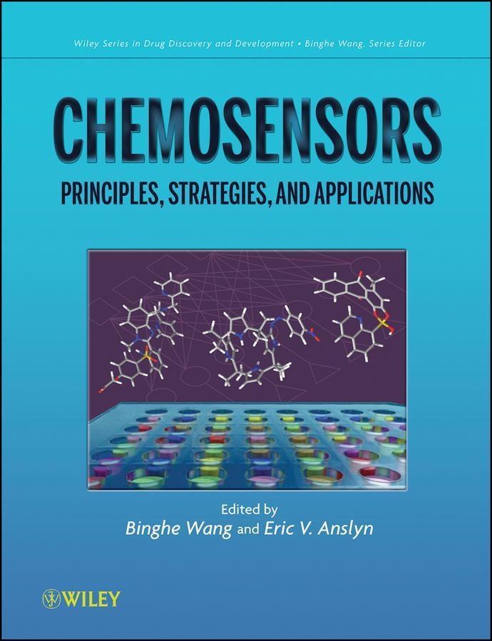 Chemosensors.pdf