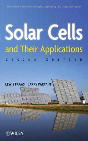 Solar Cells and Their Applications.pdf
