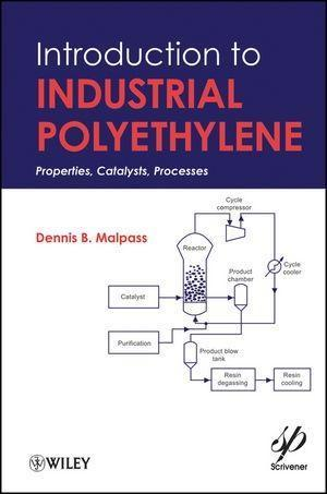 Introduction to Industrial Polyethylene.pdf