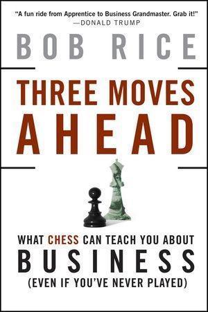 Three Moves Ahead.pdf