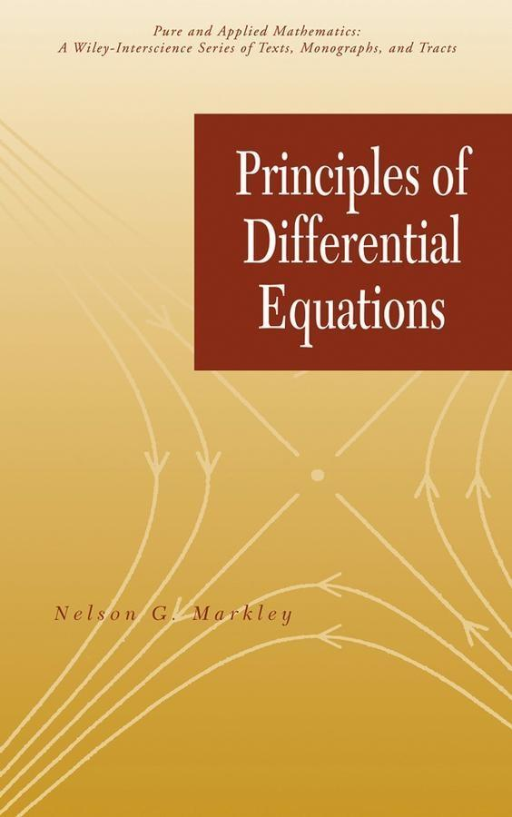 Principles of Differential Equations.pdf